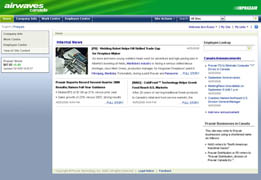 customizing and design for sharepoint moss 2007 graphic - Sharepoint Design Ideas
